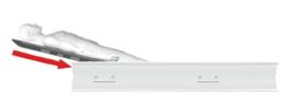 Z 5005