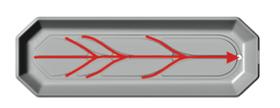 Z 9000