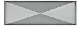 Z 9100
